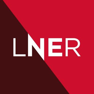 Travel alerts for your journey | LNER | Formerly Virgin