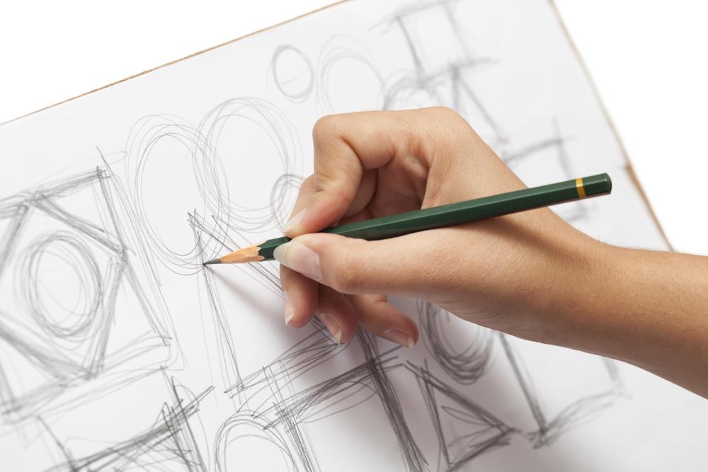 Sketching-pad.jpg