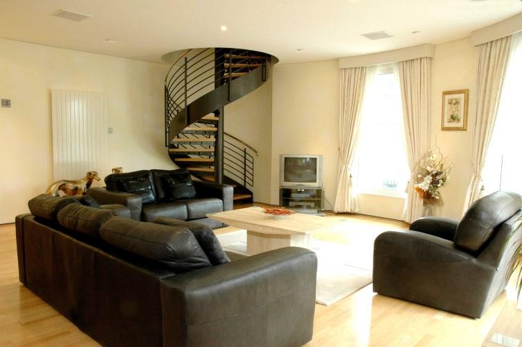 Citybase Apartment