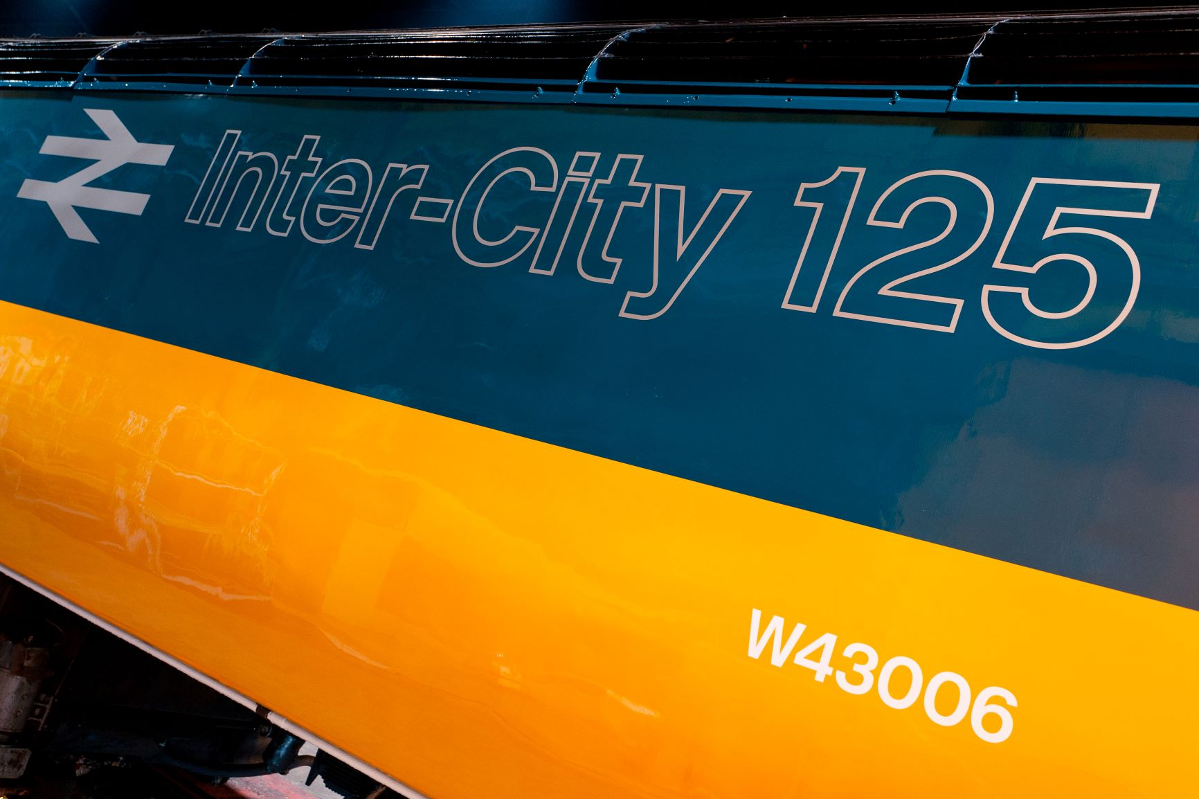 LNER INTER-CITY 125 FAREWELL STILL.jpg