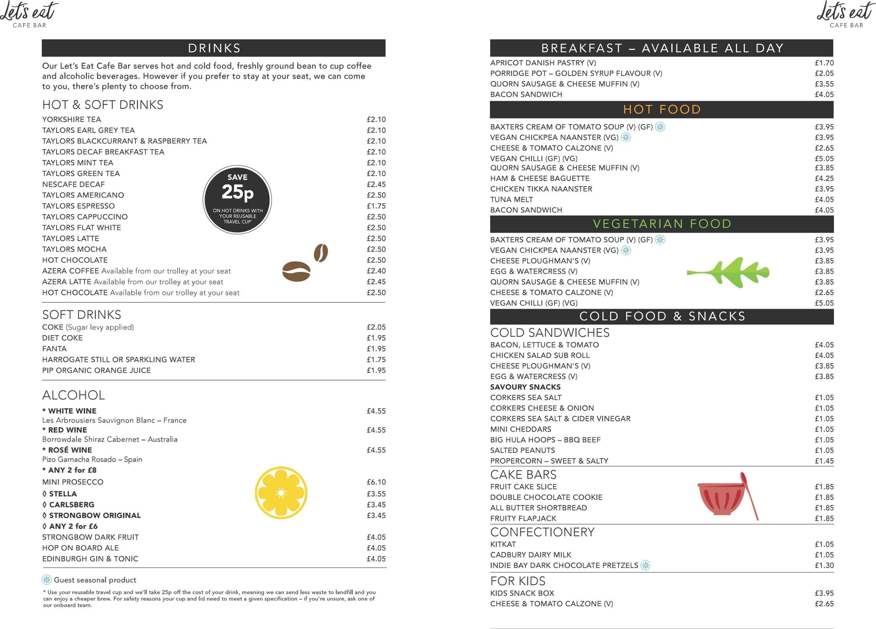 LNER-Cafe-Bar-Menu-2019-2020.jpg