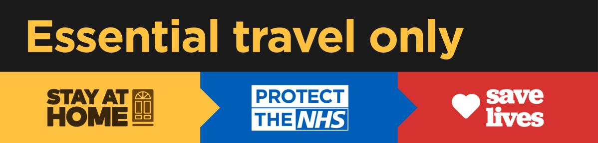 LNER777 Covid-19 Essential Travel Website Banner.png