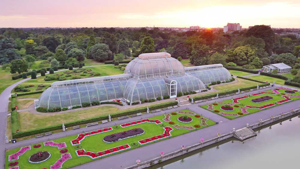 Kew-Gardens.jpg