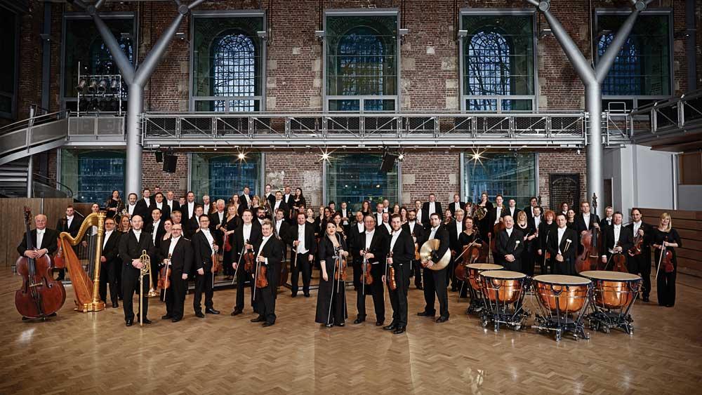London-Symphony-Orchestra.jpg