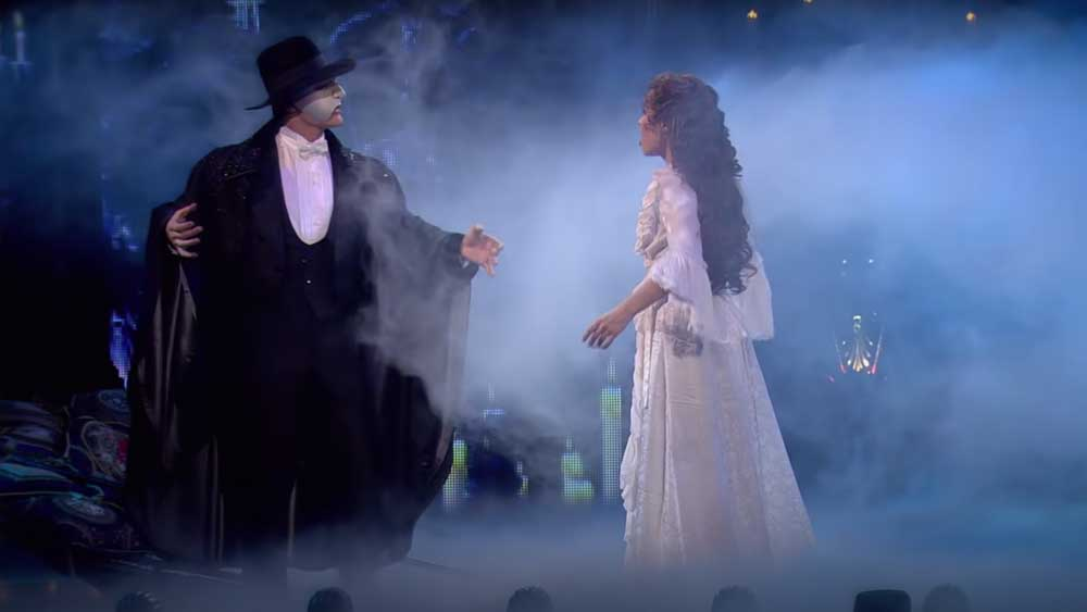 Westend-and-Broadway-Musicals.jpg