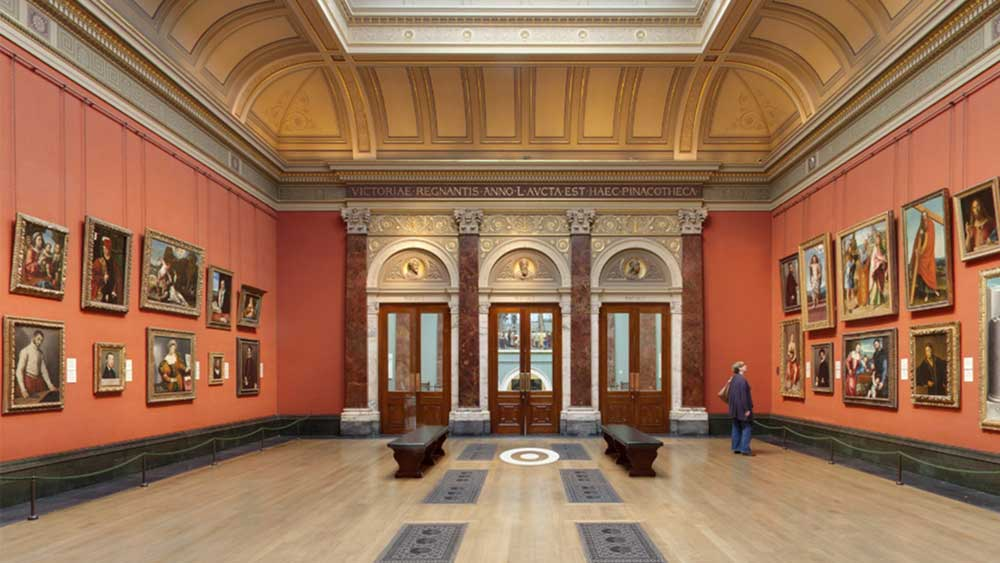 The-National-Gallery.jpg