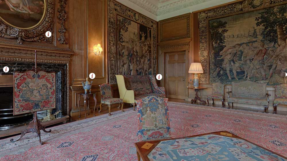 Palace-of-Holyrood-House.jpg