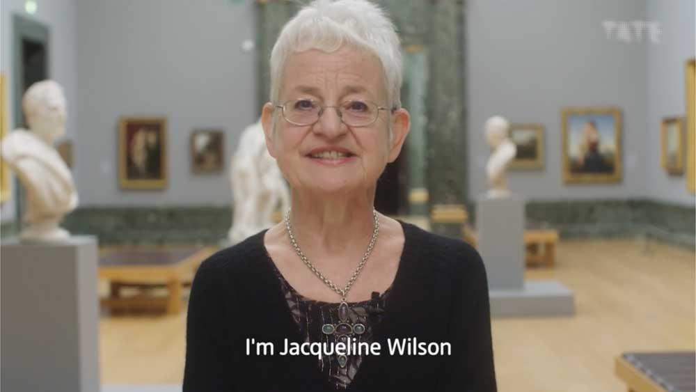 Jacqueline-Wilson.jpg