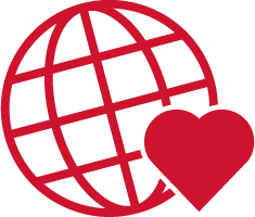 Business with heart icon.png
