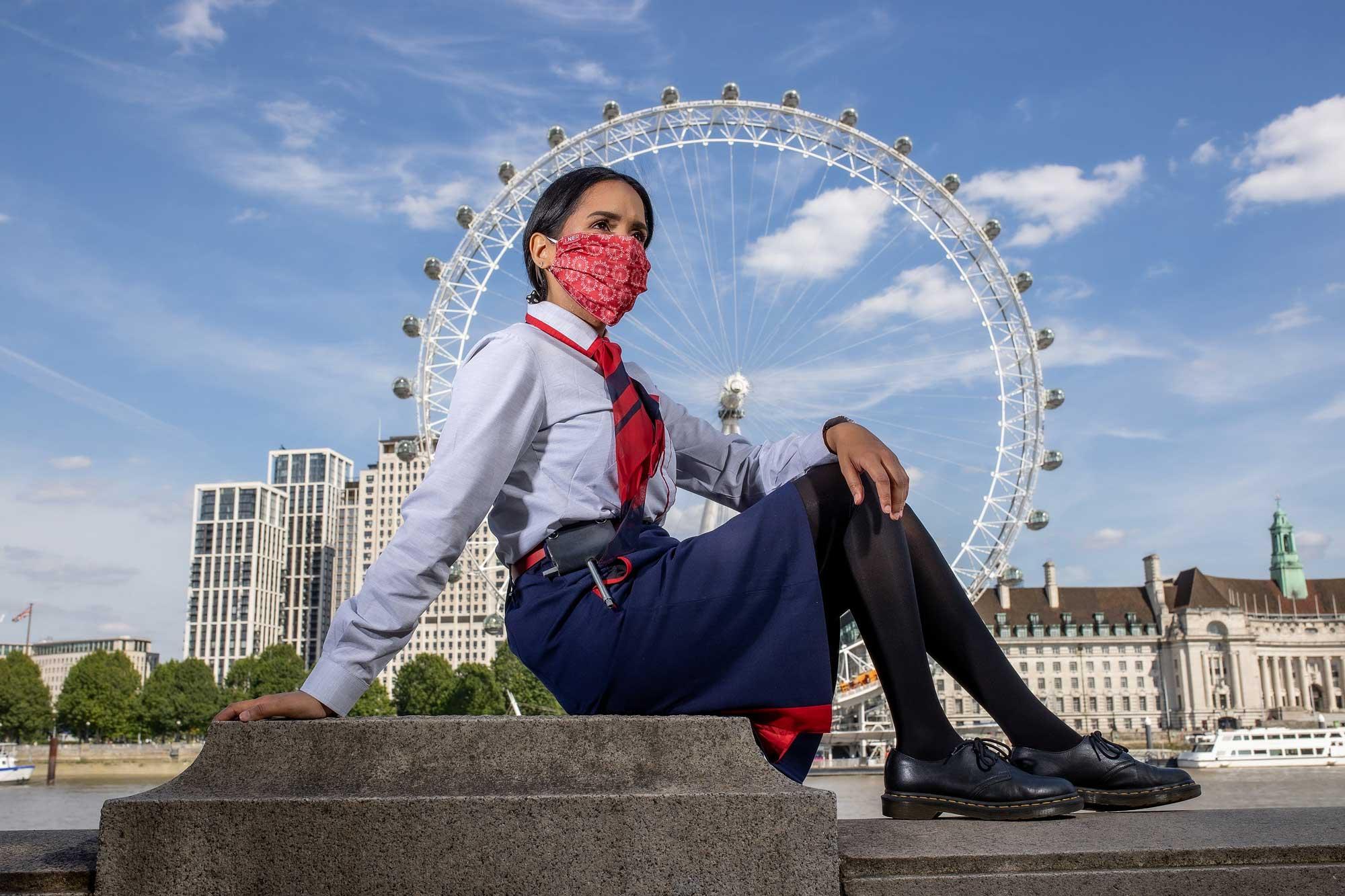 LNER-Face-coverings-London.jpg