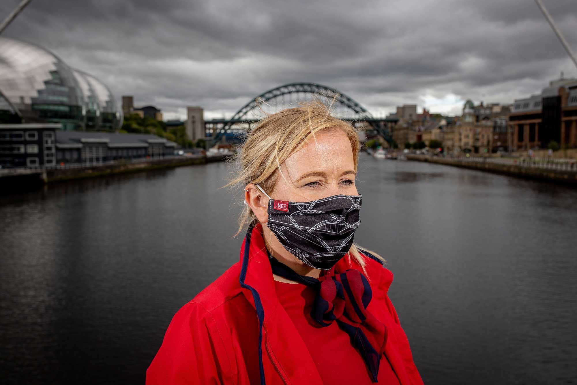 LNER-Face-coverings-Newcastle.jpg