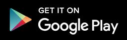 Google-256x256.png