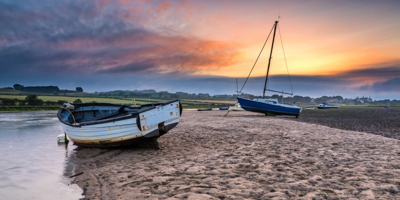 Alnmouth Boat.jpg