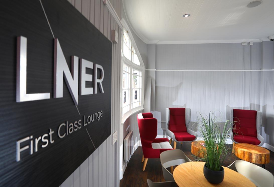 LNER-Berwick-Station-First-Class-Lounge-(1).jpg