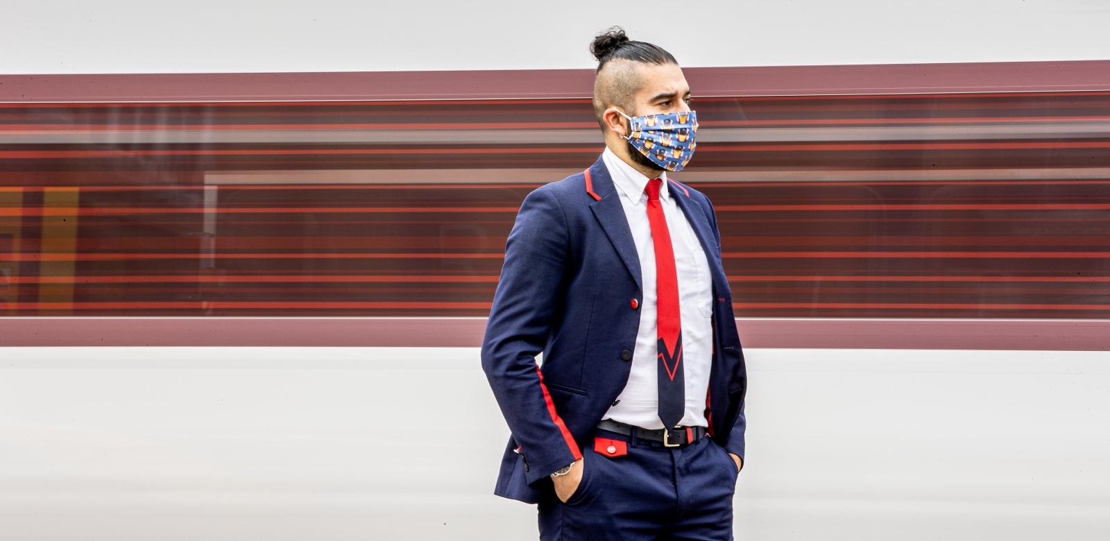 LNER Azuma Facemask 2.JPG