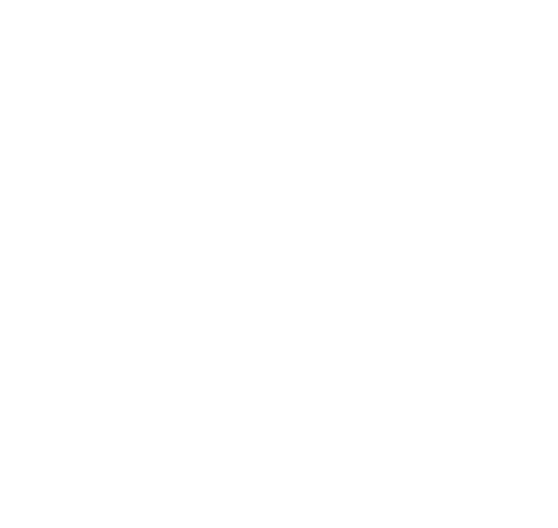 icon-Value-Saving-Shaded-White-small.png