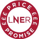 Price-Promise-icon.png