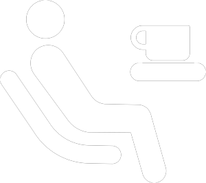 icon-First-Class-Lounge-Flat-White.png