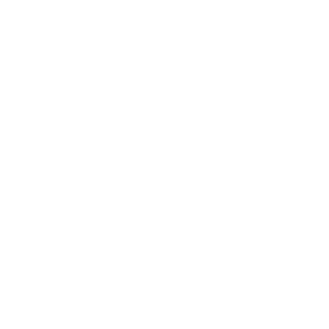 icon-Small-Groups-Discount-Flat-RGB.png