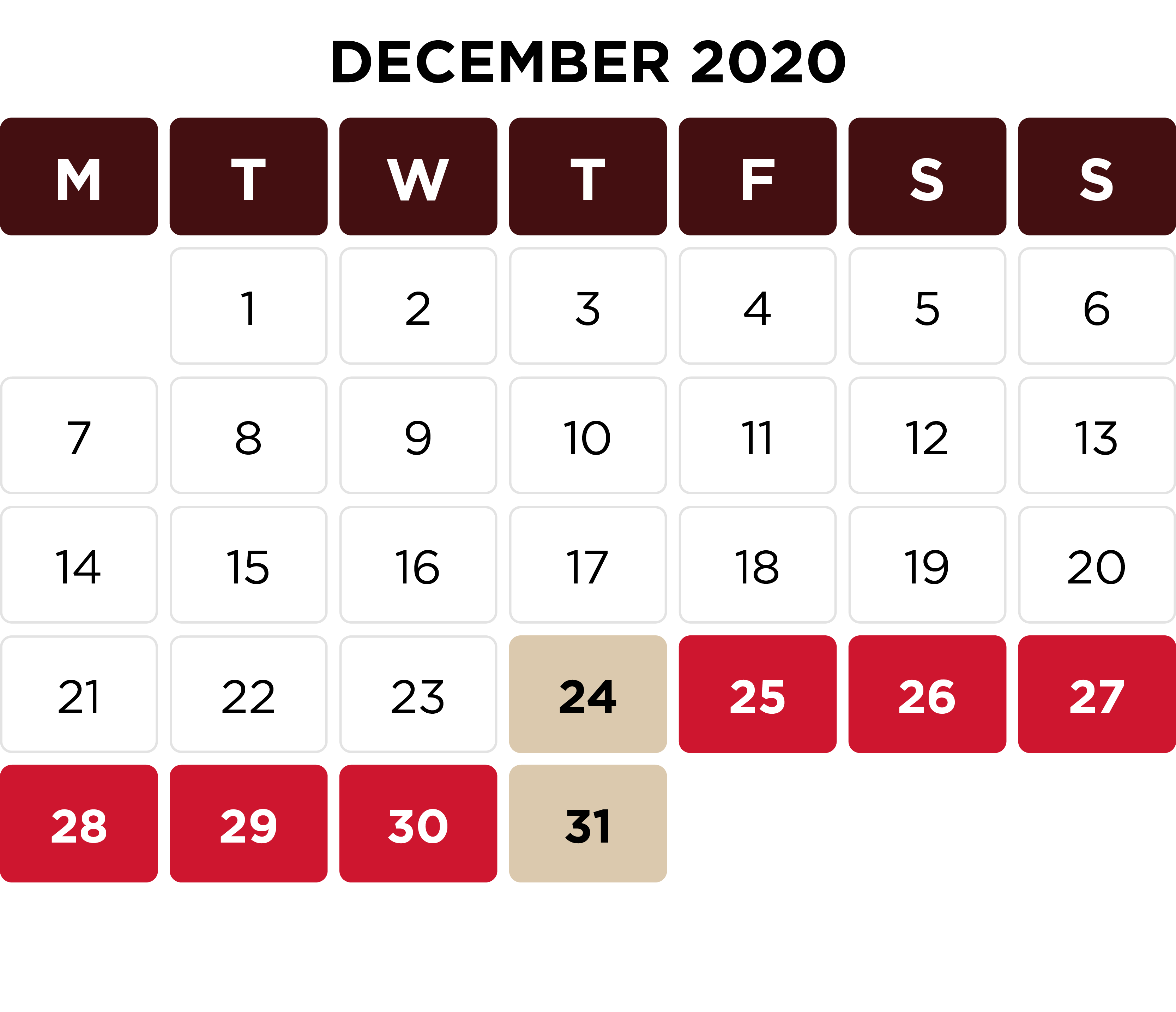 LNER1078 East Coast Upgrade 2020-21 Dates - Web Graphic Month Supply 800x688px - 02 December 2020.png