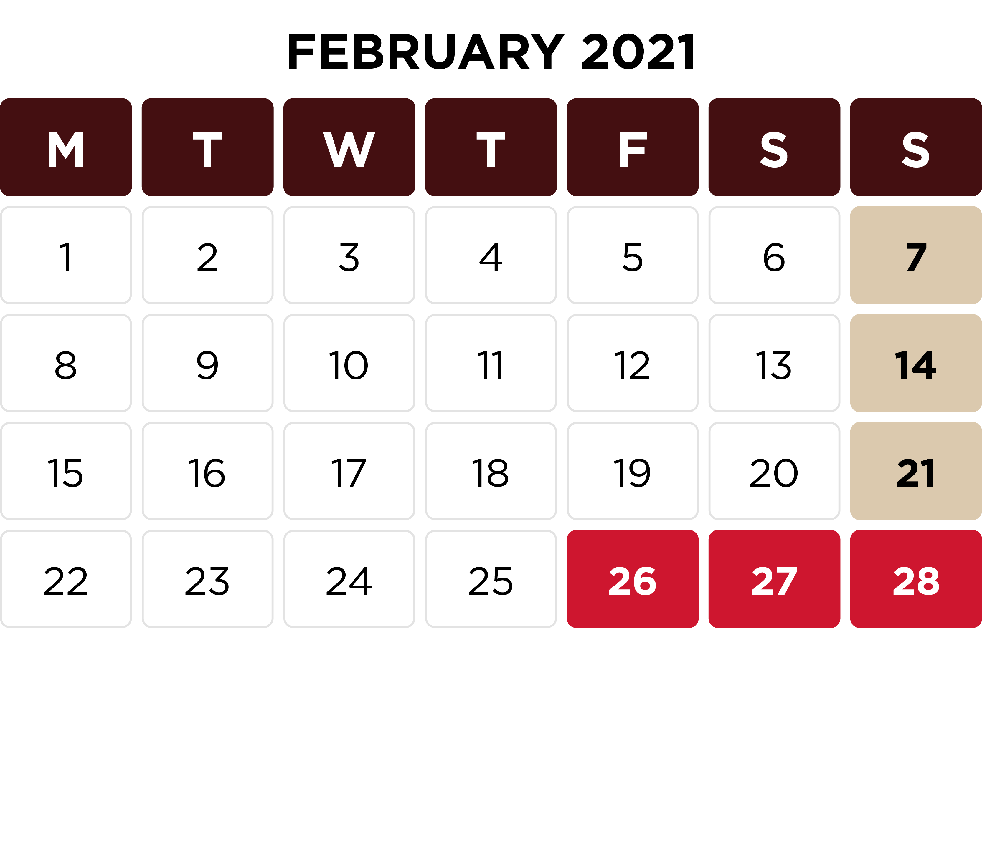 LNER1078 East Coast Upgrade 2020-21 Dates - Web Graphic Month Supply 800x688px - 04 February 2021.png