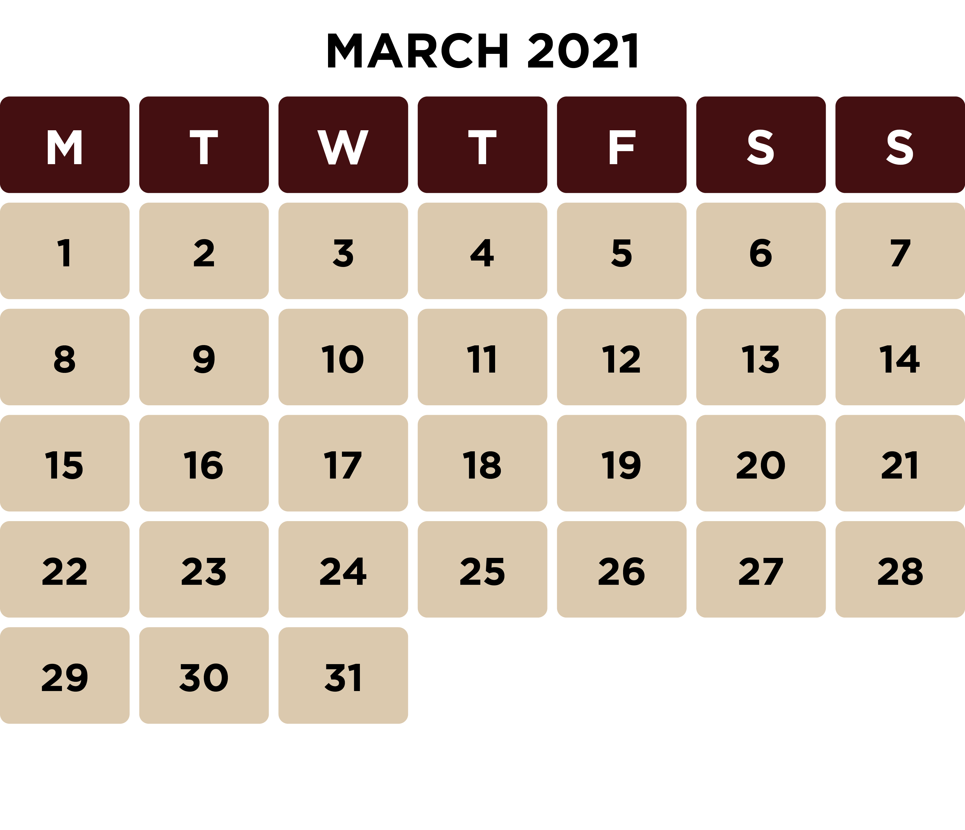 LNER1078 East Coast Upgrade 2020-21 Dates - Web Graphic Month Supply 800x688px - 05 March 2021.png