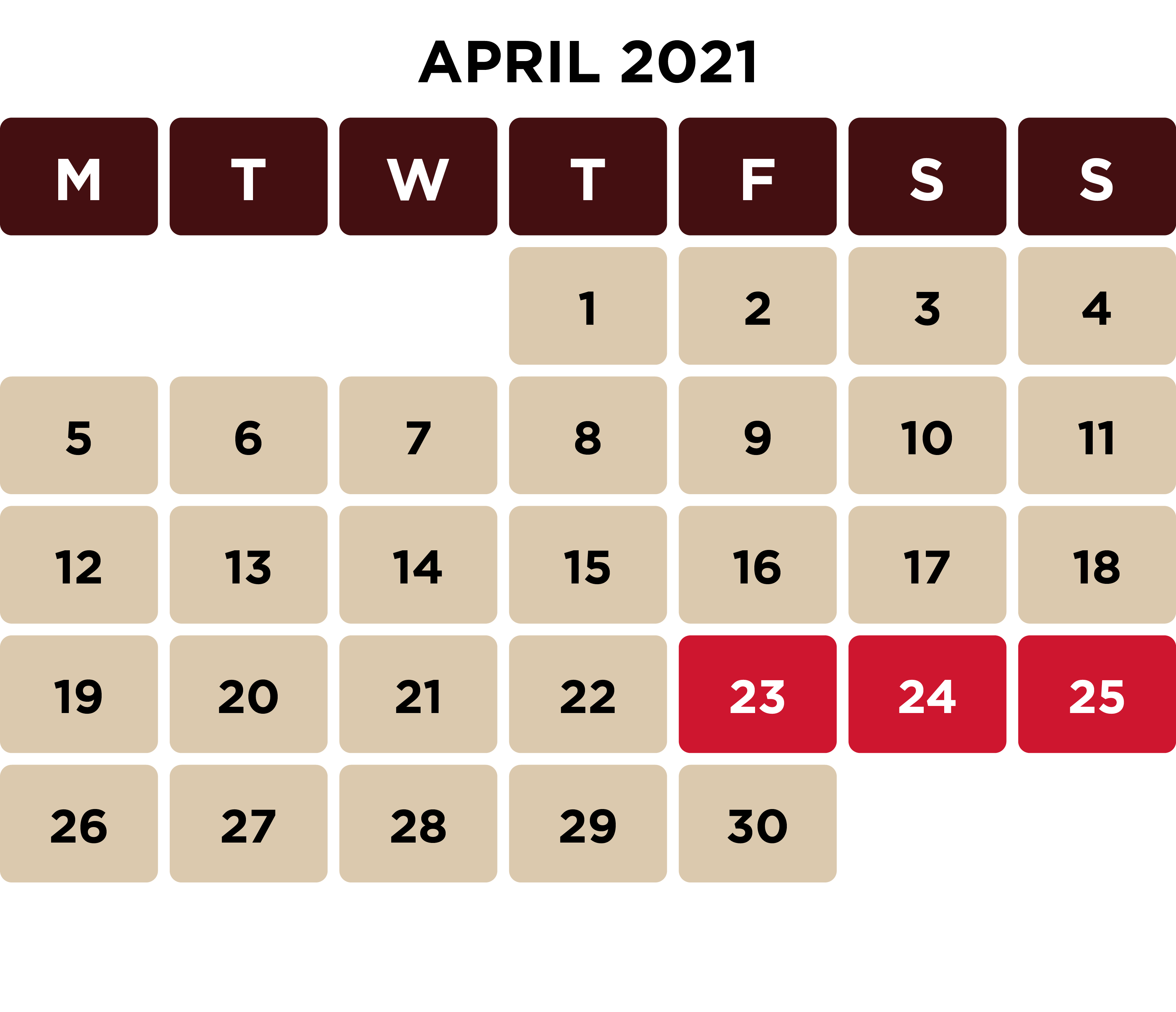 LNER1078 East Coast Upgrade 2020-21 Dates - Web Graphic Month Supply 800x688px - 06 April 2021.png
