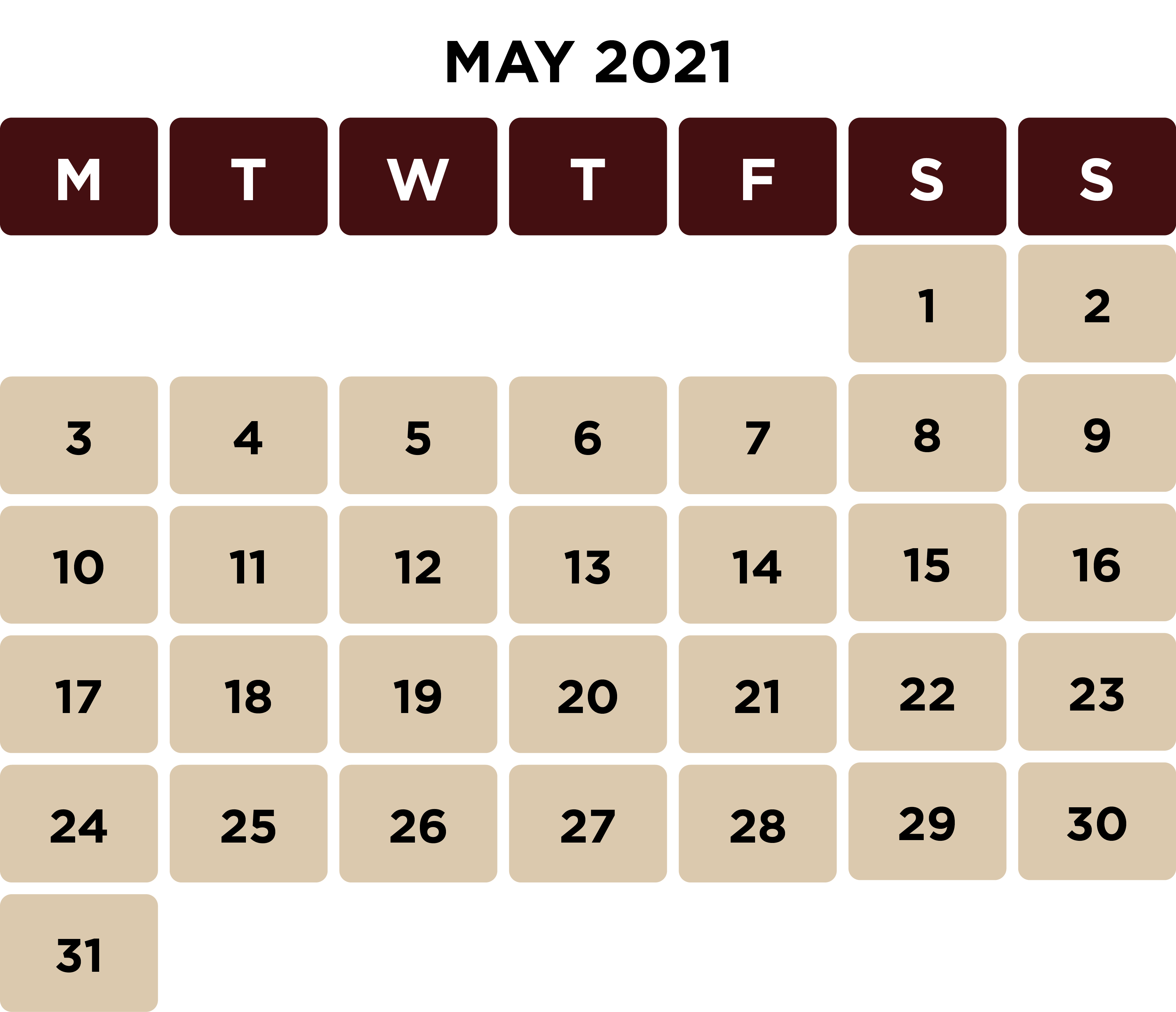LNER1078 East Coast Upgrade 2020-21 Dates - Web Graphic Month Supply 800x688px - 07 May 2021.png
