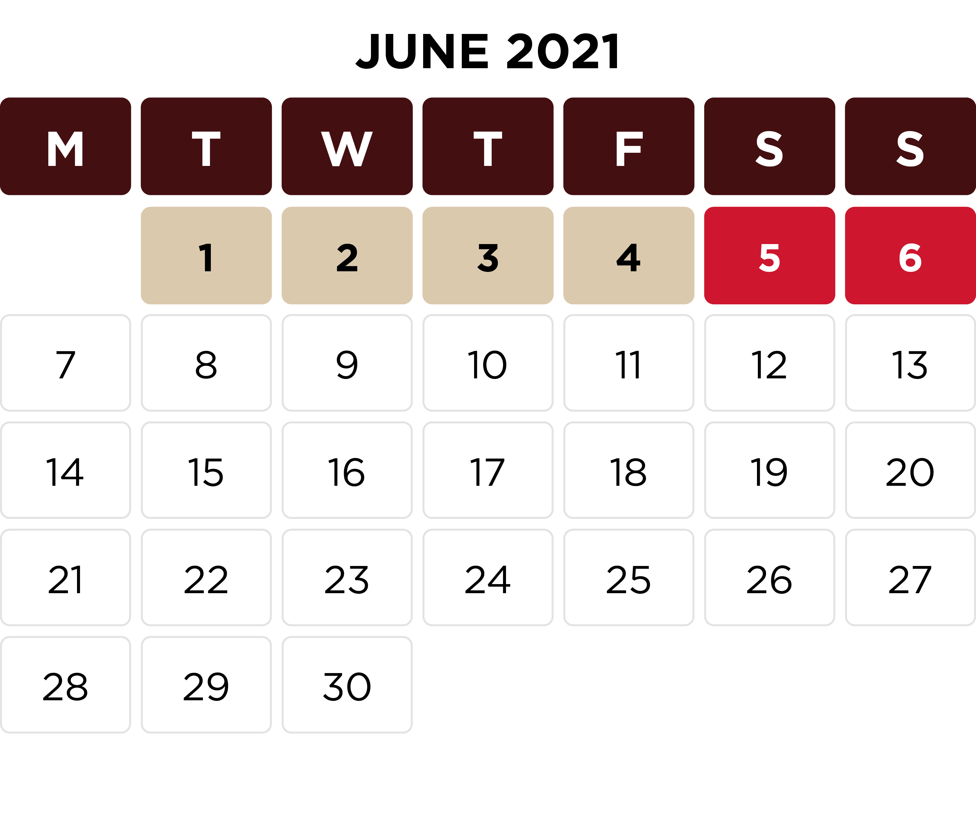 LNER1078 East Coast Upgrade 2020-21 Dates - Web Graphic Month Supply 800x688px - 08 June 2021.png