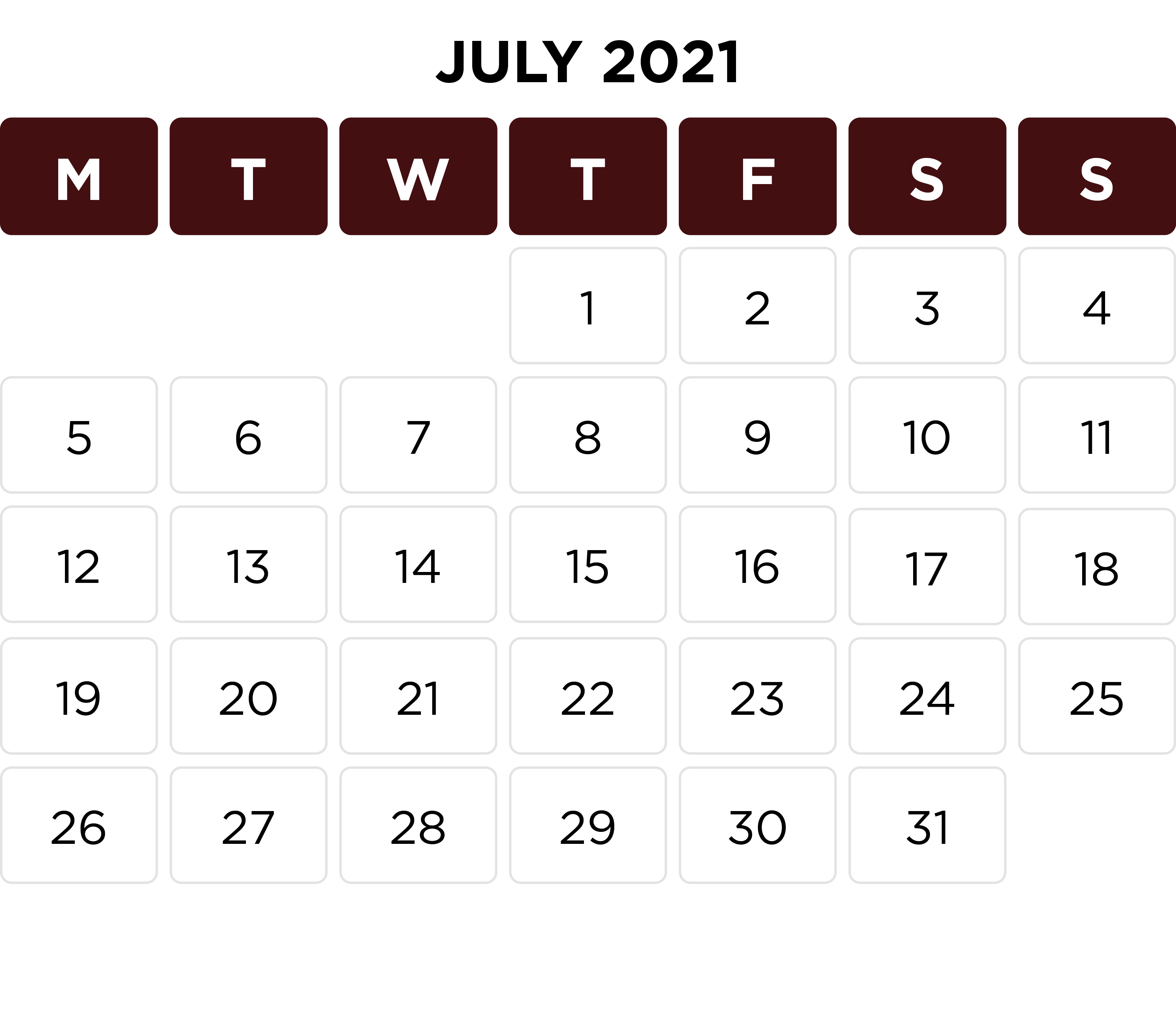 LNER1078 East Coast Upgrade 2020-21 Dates - Web Graphic Month Supply 800x688px - 09 July 2021.png