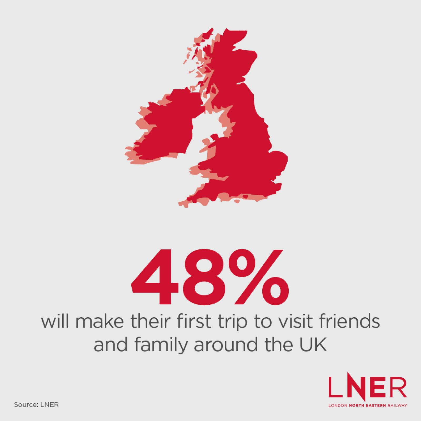 LNER Friends and Family Vaccine Research 1.jpg