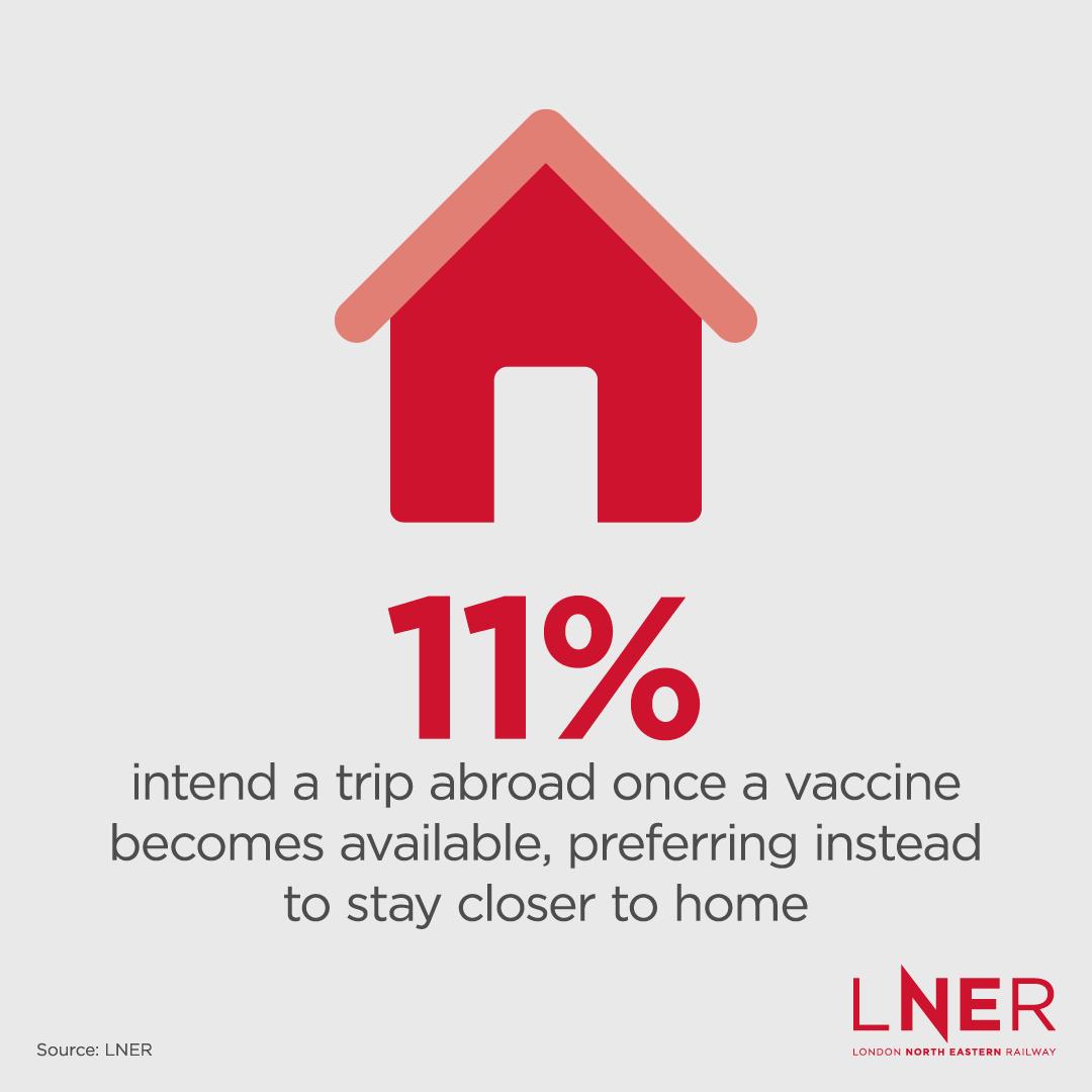 Vaccine Infographics v3 01.jpg