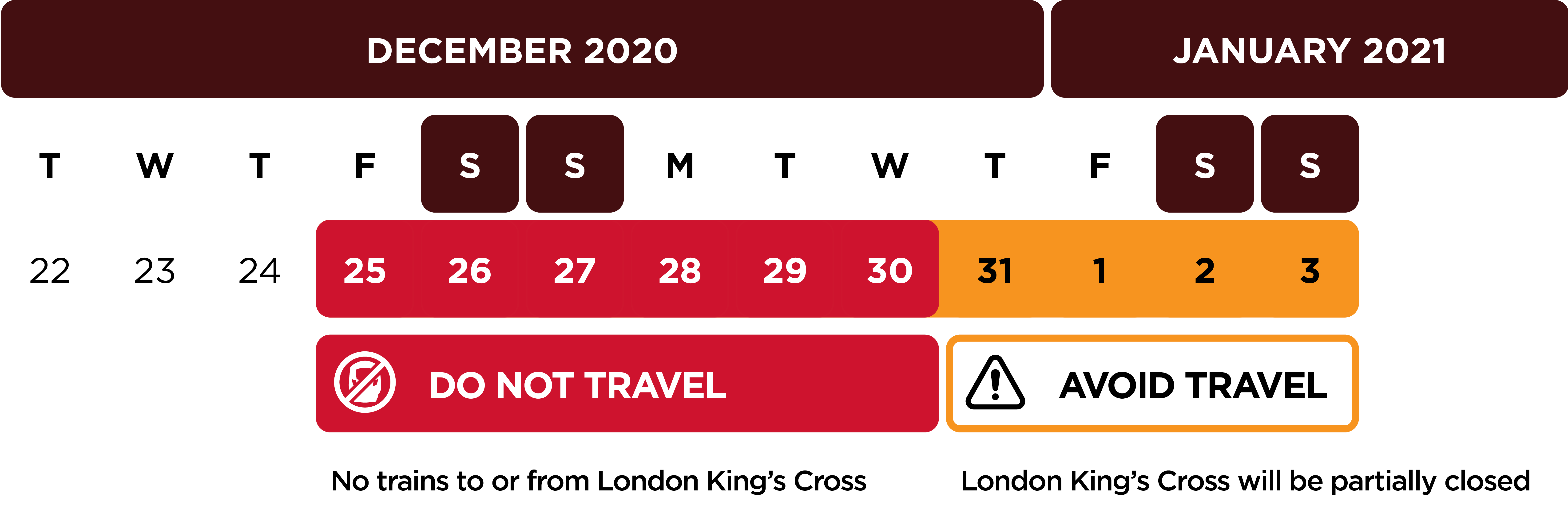 LNER1117 East Coast Upgrade - Christmas Messaging - Web Graphic 1600px - SUPPLY CALENDAR ONLY.png