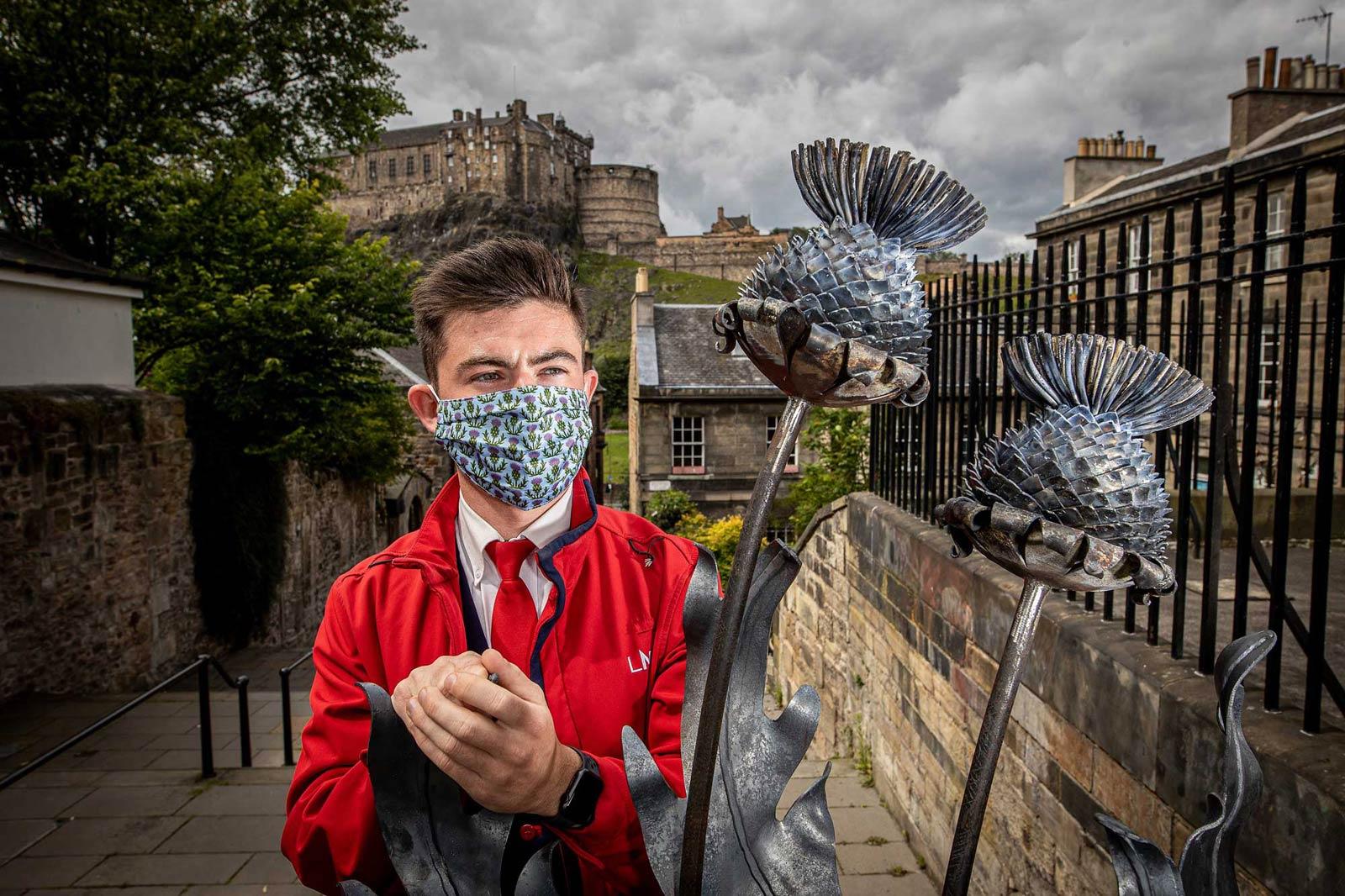 LNER-Face-coverings-Edinburgh.jpg