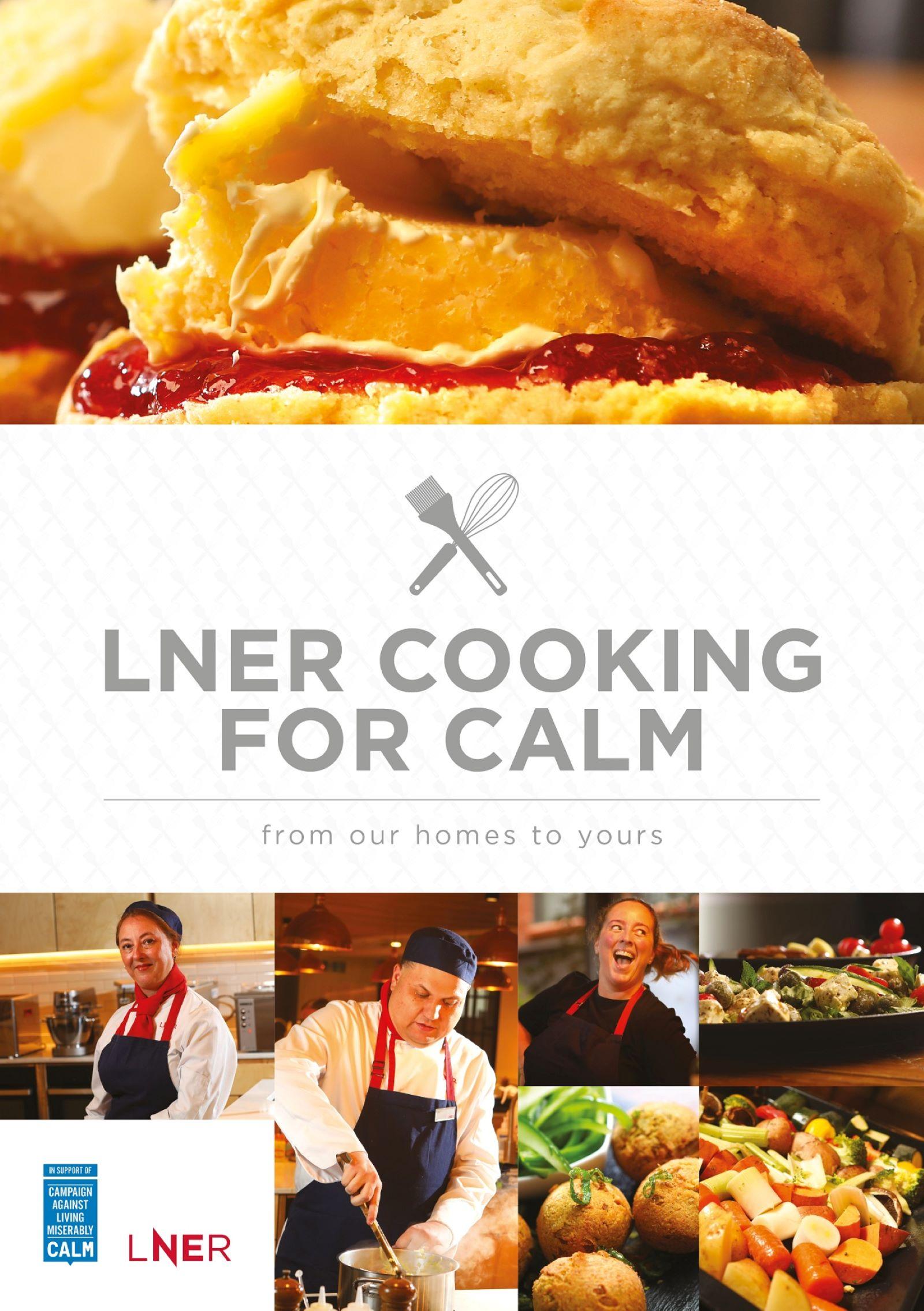 LNER_Cookbook_Cover.jpg
