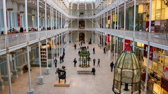National-Museum-of-Scotland-Spotlight.jpg