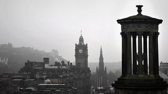 Free-Ghost-Tour-Edinburgh-Spotlight.jpg