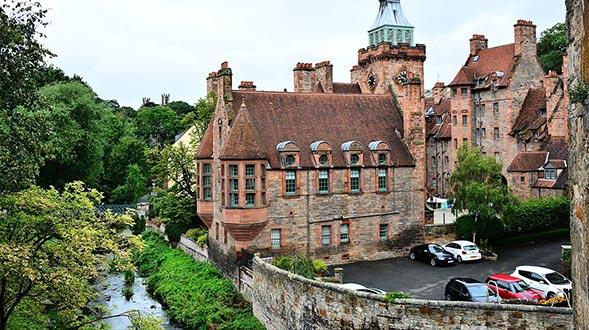 Dean-Village-Edinburgh-Spotlight.jpg