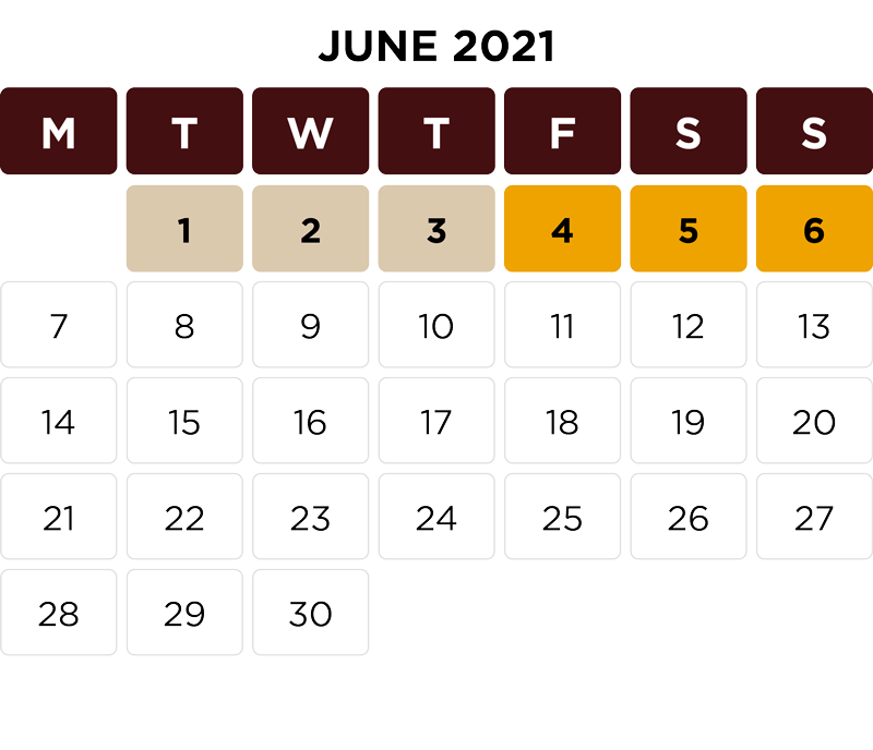 LNER1191-East-Coast-Upgrade-2020-21-Dates---Web-Graphic-Month-Supply-800px---08-June-2021.png