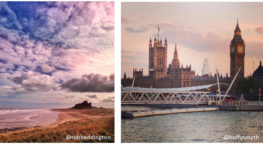Britains Best Views.png