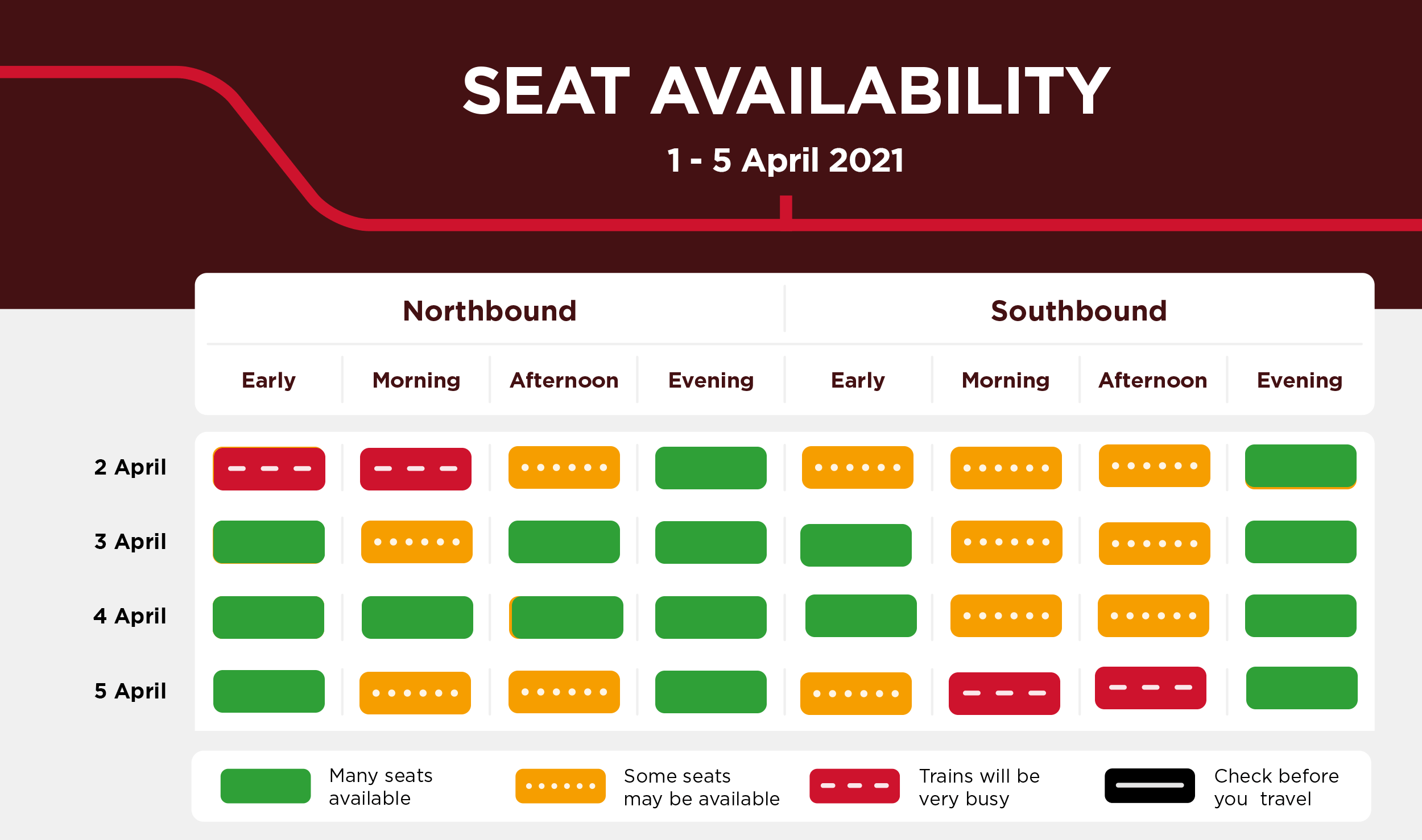 Coronavirus-Seat-Availability-Graphic---Updated-Look-and-Feel.png