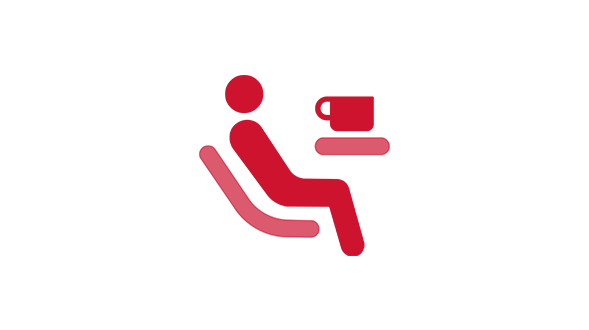 First-Class-Icon-Spotlight.png
