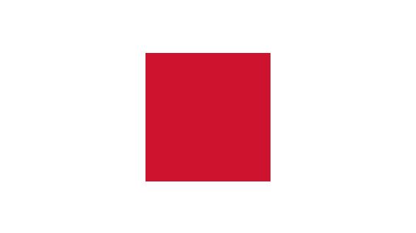 Food-Icon-Spotlight.png