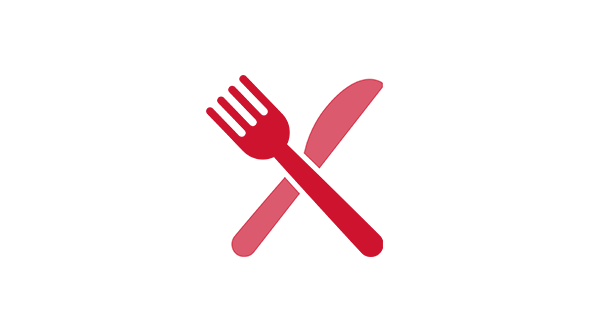 Food-Icon-Spotlight.png