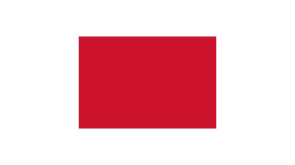 Ticket-Flexibility-Icon-Spotlight.png