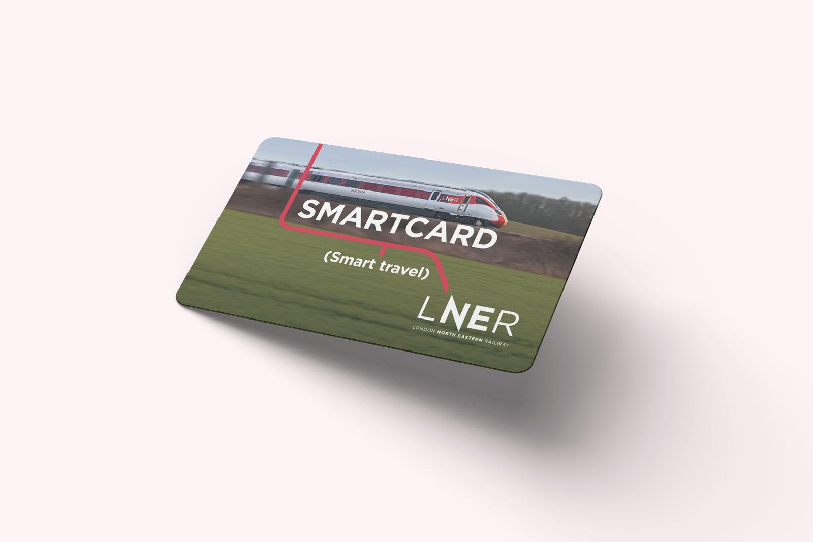 LNER-Smartcard.jpg