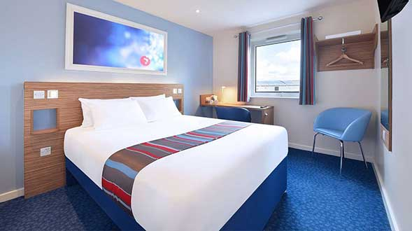 Travelodge-Leeds-Centrel-Hotel.jpg
