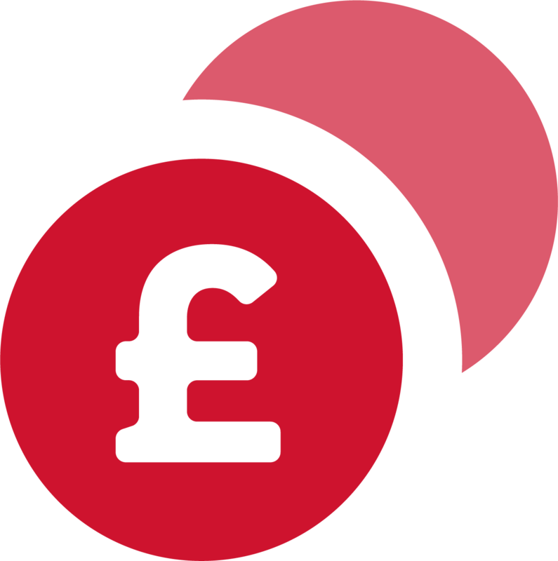 icon-Money-Coins-Shaded-RGB-small.png