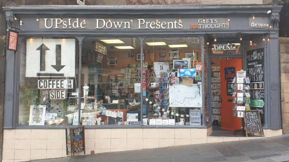 Upside-Down-Presents-Newcastle.jpg