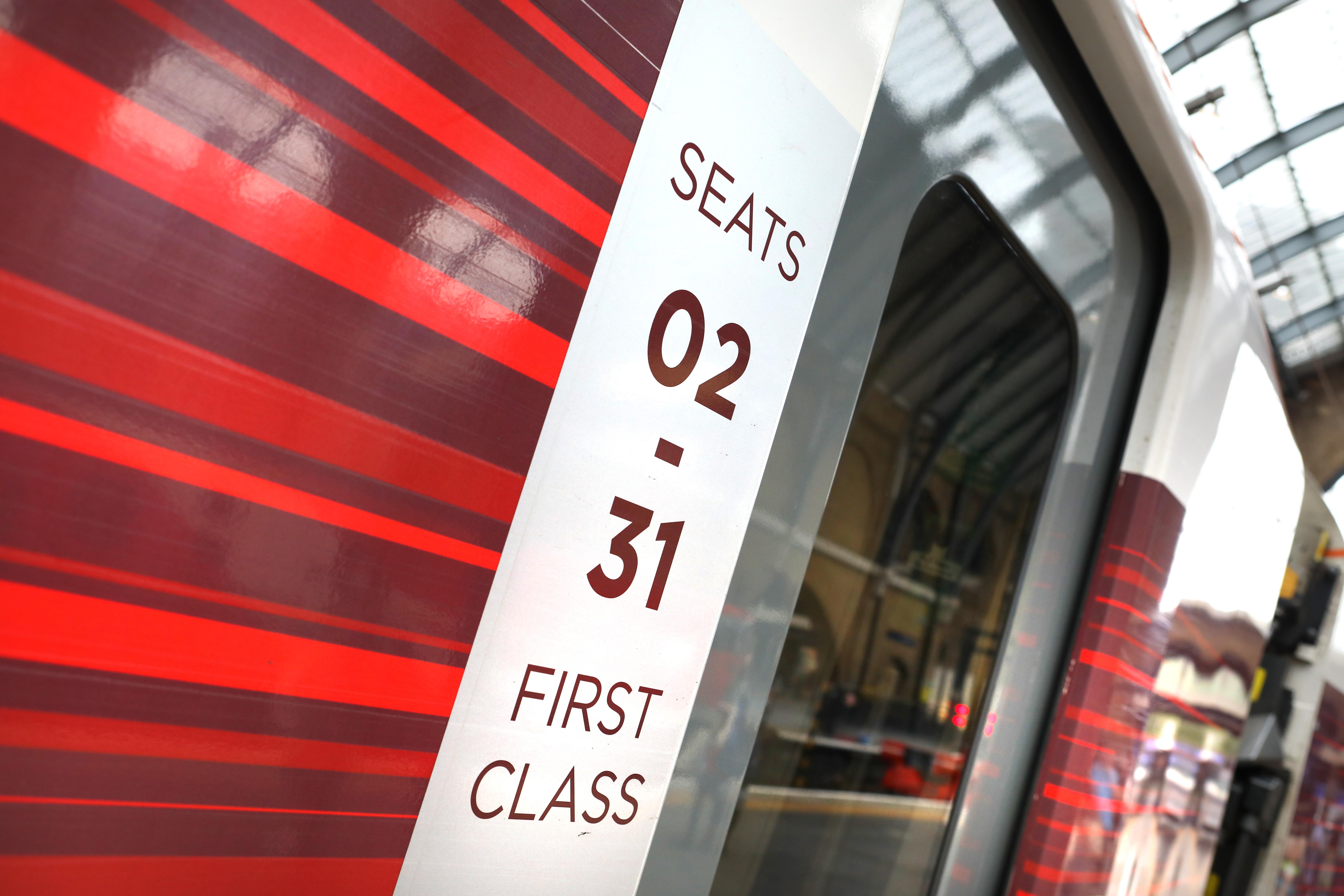 LNER Transforms Travel To Make Returning To Rail Simpler